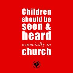 ucca-cards-children-in-church