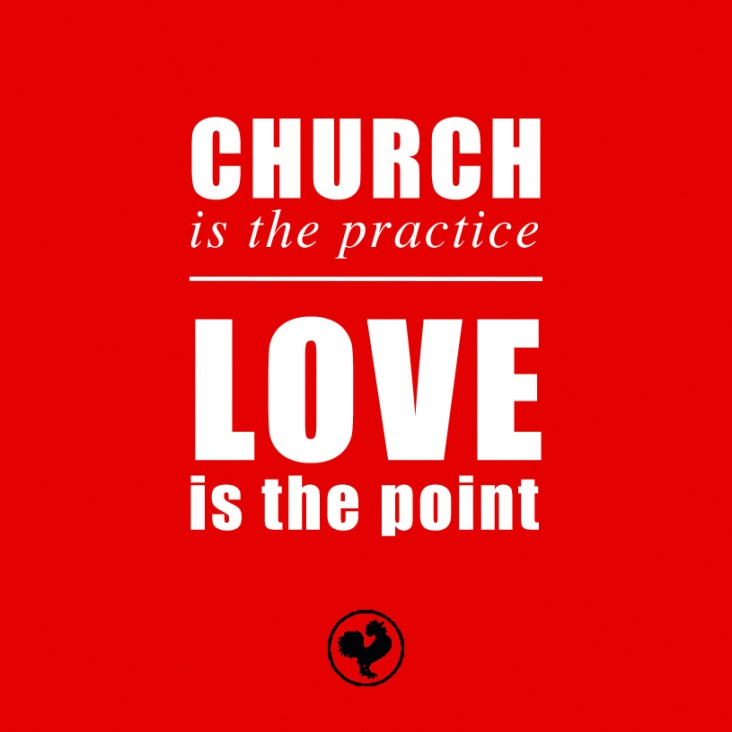ucca-cards-church-is-the-practice