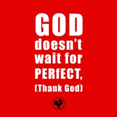 ucca-cards-god-doesnt-wait-for-perfect