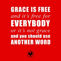 ucca-cards-grace-is-free