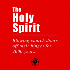 ucca-cards-holy-spirit-doors