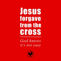 ucca-cards-jesus-forgave