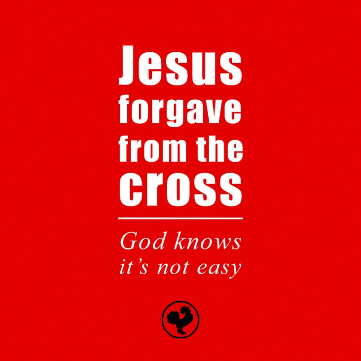 ucca-cards-jesus-forgave