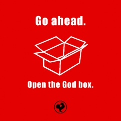 ucca-cards-open-the-god-box