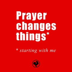 ucca-cards-prayer-changes-things