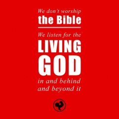 ucca-cards-we-dont-worship-the-bible