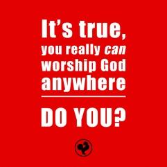 ucca-cards-worship-god-anywhere